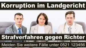 Landgericht Ravensburg, Landgericht Regensburg, Landgericht Rostock, Landgericht Rottweil, Landgericht Saarbrücken, Landgericht Schweinfurt, Landgericht Schwerin, Landgericht Siegen, Landgericht Stade, Landgericht Stendal, Landgericht Stralsund,