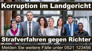 Landgericht Frankfurt am Main, Landgericht Frankfurt (Oder), Landgericht Freiburg, Landgericht Fulda, Landgericht Gera, Landgericht Gießen, Landgericht Görlitz, Landgericht Göttingen, Landgericht Hagen, Landgericht Halle, Landgericht Hamburg,